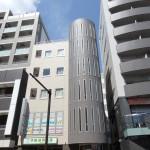 戸塚駅徒歩3分 木村屋ビル303