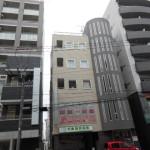 木村屋ビル502