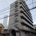 西横浜ダイカンプラザシティ708号室
