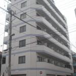 横須賀中央ダイカンプラザシティ2号館402